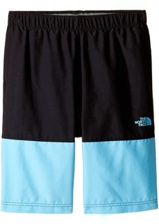 The North Face Class V Water Shorts (Little Kids/Big Kids)