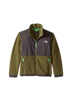 The North Face Denali Jacket (Little Kids/Big Kids)
