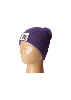 The North Face Dock Worker Beanie (Big Kids)