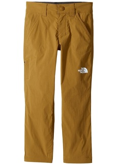 The North Face KZ Hike Pants (Little Kids/Big Kids)