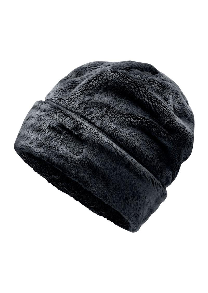 The North Face Kid's Osito Fleece Beanie