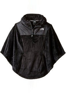 The North Face Oso Poncho (Little Kids/Big Kids)