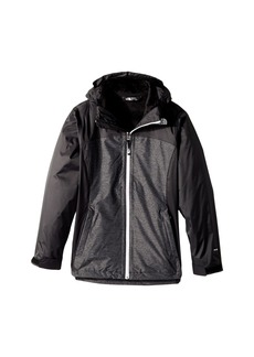 The North Face Osolita Triclimate (Little Kids/Big Kids)