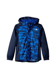 The North Face Resolve Reflective Jacket (Little Kids/Big Kids)