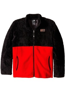 The North Face Sherparazo Jacket (Little Kids/Big Kids)