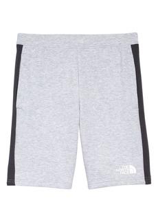The North Face Kids' Slacker Shorts (Big Boy)