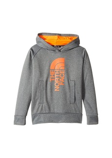 The North Face Surgent Pullover Hoodie (Little Kids/Big Kids)