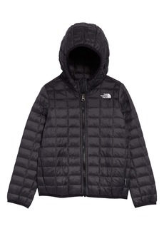 The North Face ThermoBall™ Eco Packable Jacket (Toddler)