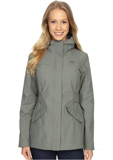 The North Face Kindling Jacket