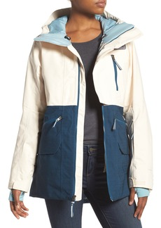 The North Face Kras Parka