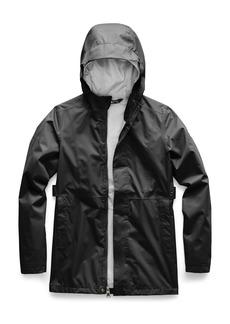 The North Face Laney Rain Jacket (Big Girls)