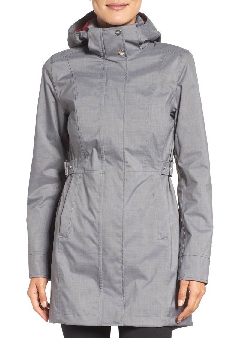 boy largest selection of 2019 100% authentic The North Face The North Face Laney Trench Raincoat | Outerwear