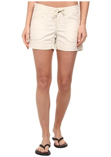 The North Face Larisen Linen Short