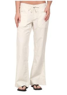 The North Face Larison Linen Pant