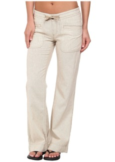 Women's Linen Pants - Shop It To Me