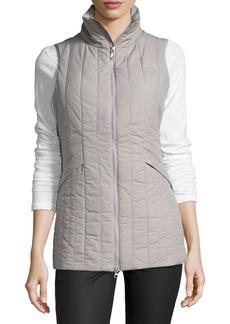 The North Face Lauritz Long Heatseeker™ Vest