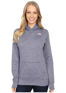 The North Face LFC Fave Hoodie