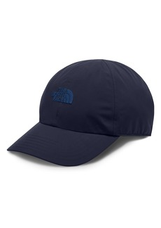 The North Face Logo Gore-Tex® Cap