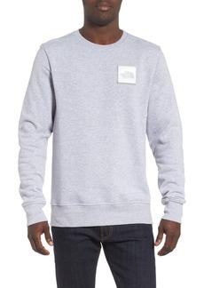 The North Face Logo Sweatshirt