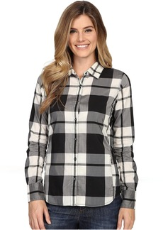 The North Face Long Sleeve Shade Me Shirt