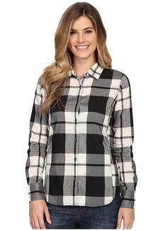 The North Face Long Sleeve Shade Me Shirt