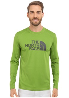 The North Face Long Sleeve Sink or Swim Rashguard