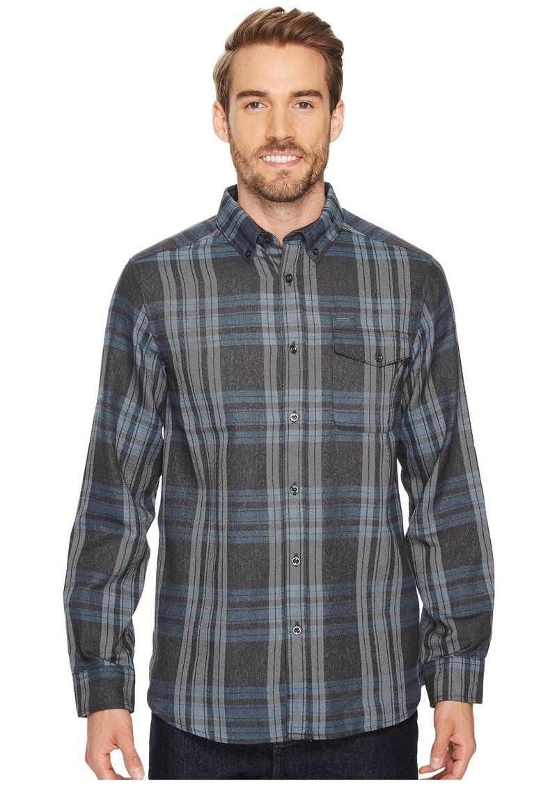 e3a88a6fb Long Sleeve ThermoCore Shirt