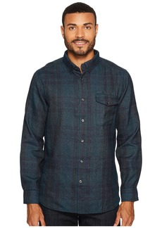 The North Face Long Sleeve ThermoCore Shirt
