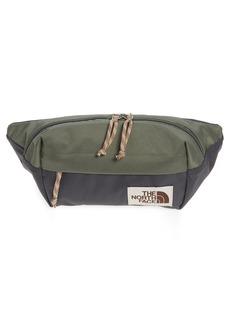 The North Face Lumbar Belt Bag