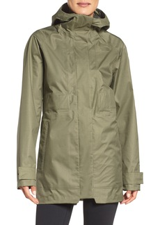 The North Face Lynwood Parka