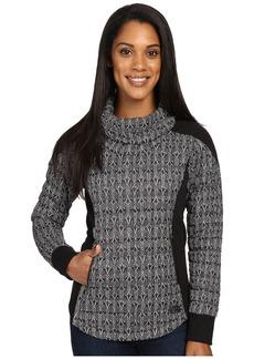 The North Face MA ThermoBall Pullover