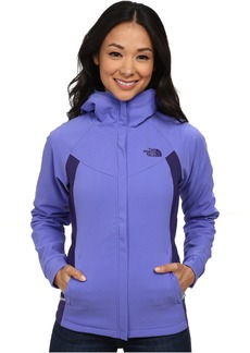 The North Face Maddie Raschel Hoodie