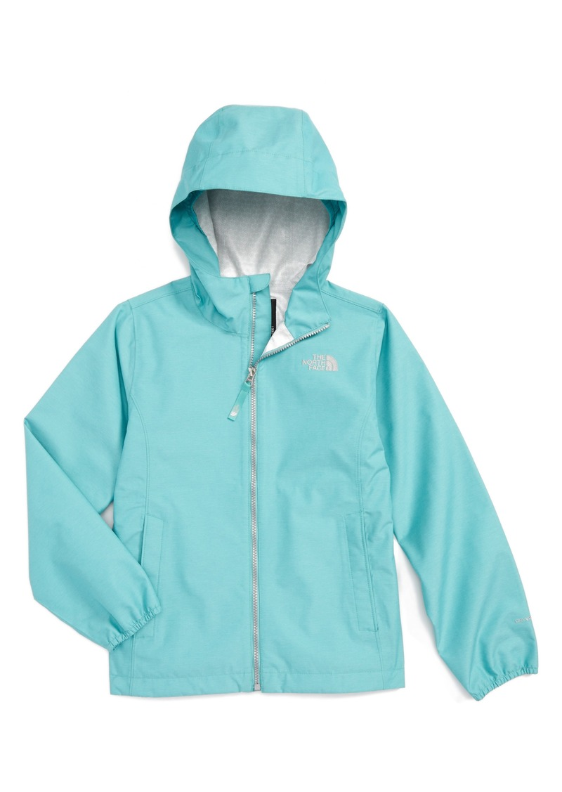 442791a82b65 The North Face The North Face Magnolia Waterproof HyVent® Rain ...