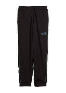 The North Face Mak Jersey Pants