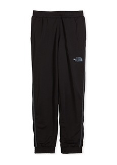 The North Face Mak Jersey Pants