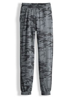 The North Face Mak Sweatpants (Big Boys)
