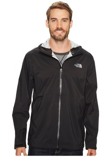 The North Face Matthes Jacket