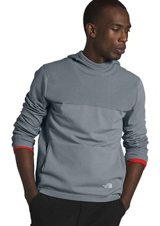 The North Face Men's Active Trail E-Knit Hoodie