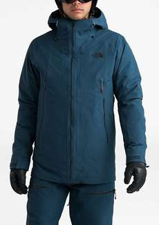 The North Face Men's Alligare Triclimate