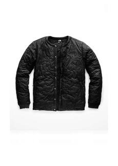 The North Face Men's Alphabet City Liner Jacket