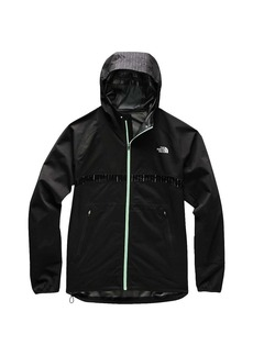 The North Face Men's Ambition Rain Jacket