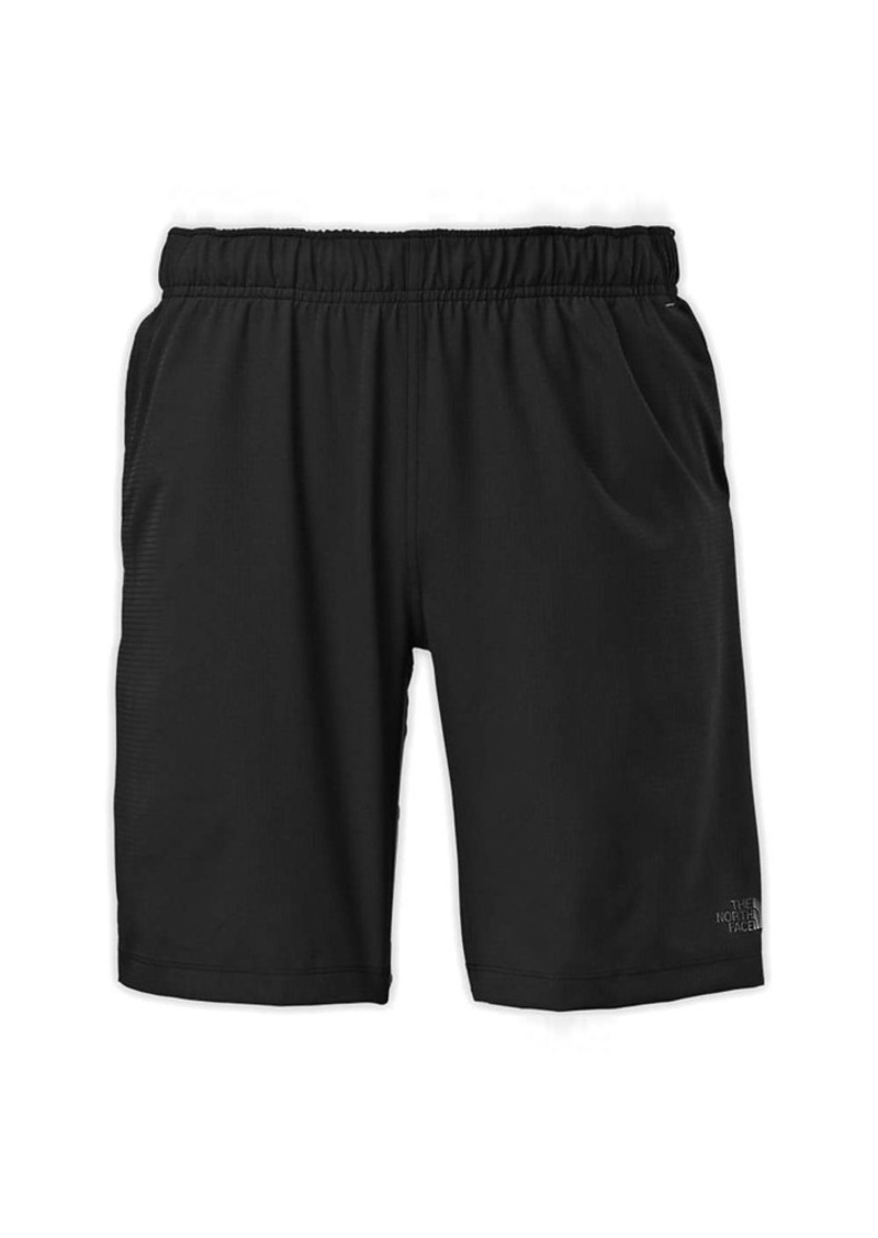 The North Face Men's Ampere Dual Short