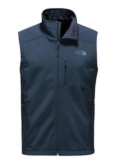 The North Face Men's Apex Bionic 2 Vest