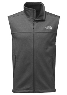 The North Face Men's Apex Canyonwall Vest