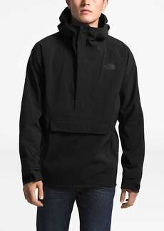 The North Face Men's Apex Flex GTX Anorak