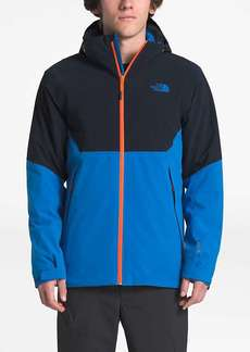 The North Face Men's Apex Flex GTX Thermal Jacket