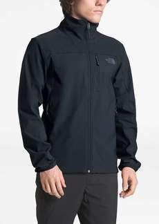 The North Face Men's Apex Nimble Jacket