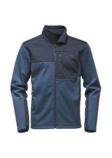 The North Face Men's Apex Risor Jacket