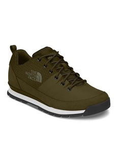 The North Face Men's Back-To-Berkeley Low AM Shoe