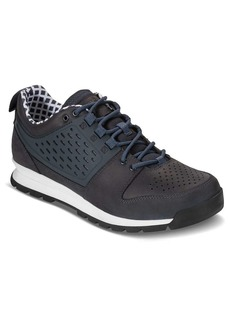 The North Face Men's Back-To-Berkeley Redux 88 Shoe